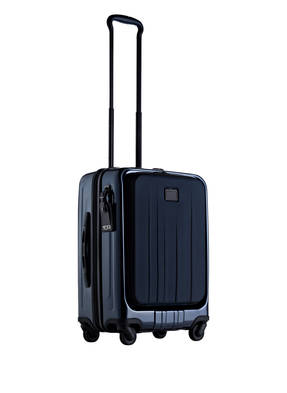 TUMI Trolley V4 EXCLUSIVE
