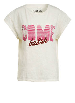 ba&sh T-Shirt COBY