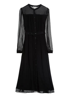 WHISTLES Kleid BETHANY