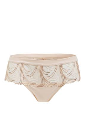 SIMONE PÉRÈLE Panty NUANCE