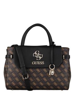 GUESS Handtasche ESME
