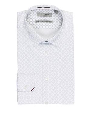 TED BAKER Hemd WHONOS Extra Slim Fit
