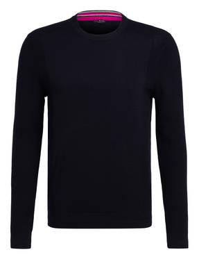 TED BAKER Pullover OONOP