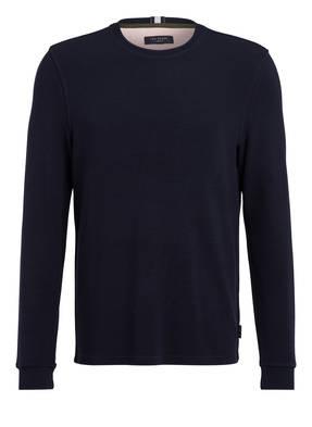 TED BAKER Sweatshirt MOCKA