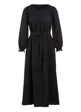 BAUM UND PFERDGARTEN Kleid AMALIE