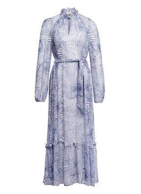 BAUM UND PFERDGARTEN Kleid ANTOINETTE
