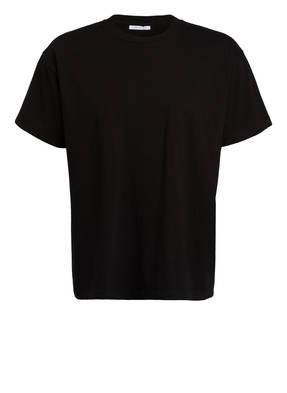 JOHN ELLIOTT Oversized-Shirt UNIVERSITY