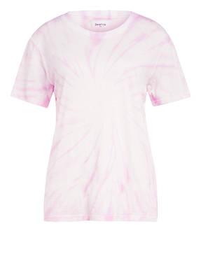 Berenice T-Shirt LUPO