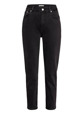maje Skinny Jeans PARION