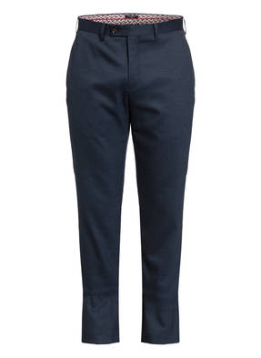 TED BAKER Chino BEEZTRO Regular Fit