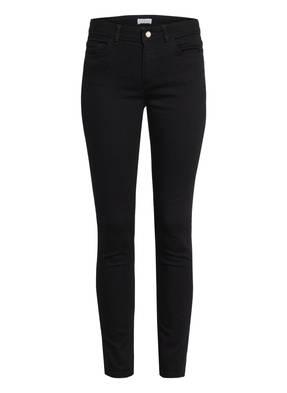 CLAUDIE PIERLOT Skinny Jeans POWERE