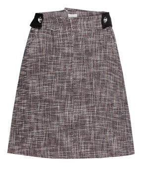 CLAUDIE PIERLOT Tweed-Rock SETHYE