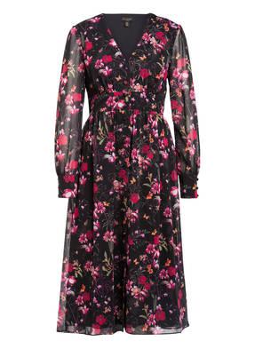 TED BAKER Kleid ADRIELA