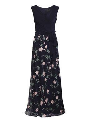 Phase Eight Kleid LEIGH-ANN mit Spitzenbesatz