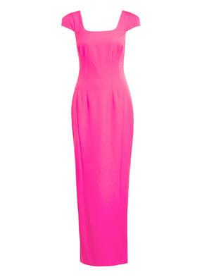 damsel in a dress Kleid SHERIDAN