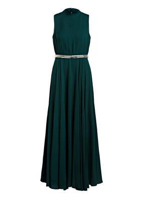 Phase Eight Kleid NICOLA mit Perlenbesatz