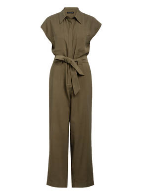 ONE MORE STORY Jumpsuit