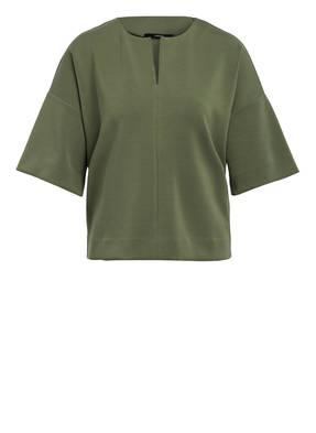 someday T-Shirt UBAK