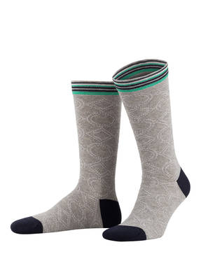 TED BAKER 3er-Pack Socken in Geschenkbox