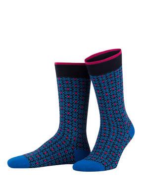 TED BAKER 3er-Pack Socken NELAA