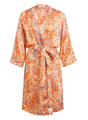 mey Kimono Serie PRISCA mit Seide