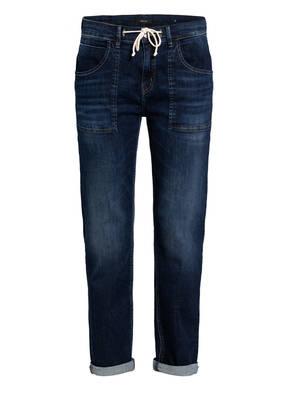 OPUS Boyfriend Jeans LONE