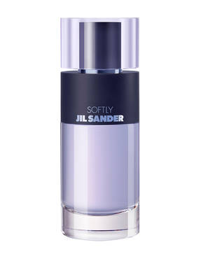 JIL SANDER FRAGRANCES SOFTLY SERENE