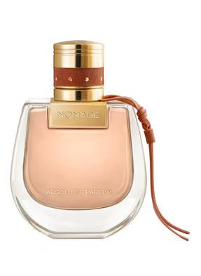 Chloé Fragrances NOMADE ABSOLU DE PARFUM