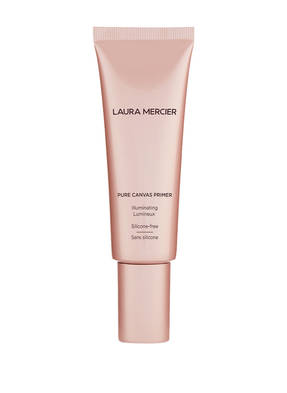 LAURA MERCIER PURE CANVAS PRIMER - ILLUMINATING
