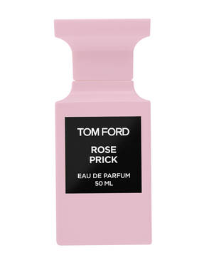 TOM FORD BEAUTY ROSE PRICK