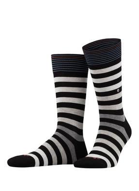 Burlington Socken BLACKPOOL