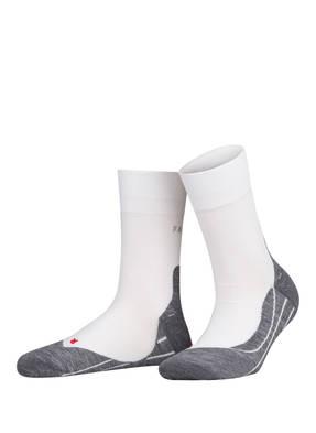 FALKE Running-Socken RU4