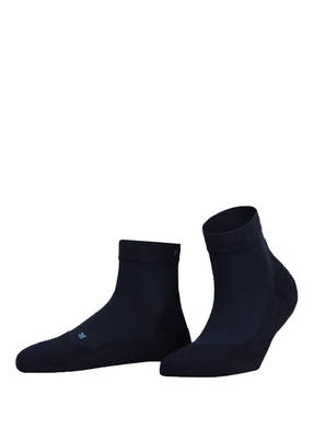 FALKE Golfsocken GO2 SHORT