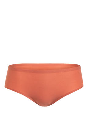 Chantelle Panty SOFT STRETCH