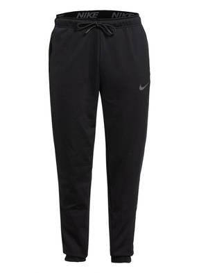 Nike Trainingshose THERMA SPHERE
