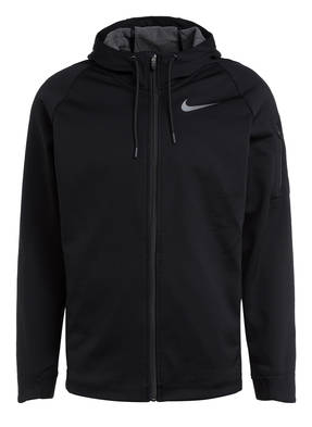 Nike Trainingsjacke THERMA SPHERE