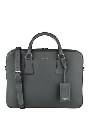 sandro Business-Tasche