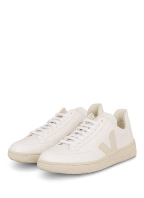 VEJA Sneaker V-12