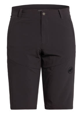 MAMMUT Outdoor-Shorts RUNBOLD