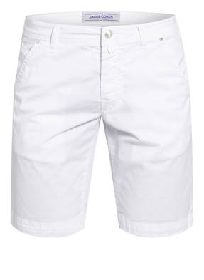JACOB COHEN Shorts J6613