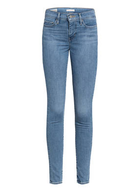 Levi's® Skinny Jeans 310 SHAPING