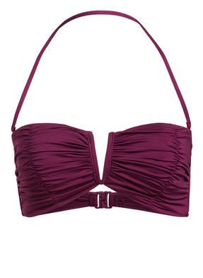 SEAFOLLY Bandeau-Bikini-Top SEAFOLLY
