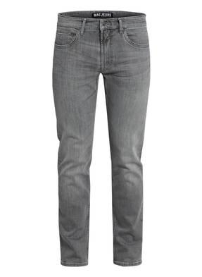 MAC Jeans ARNE PIPE Modern Fit