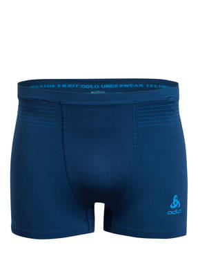 odlo Funktionswäsche-Boxershorts PERFORMANCE LIGHT