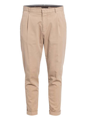 windsor. Chino FORLI Shaped Fit