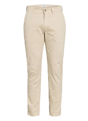NN07 Chino MARCO Slim Fit