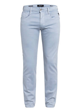 REPLAY Jeans ANBASS Skinny Fit