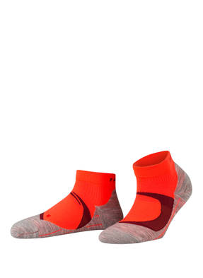 FALKE Running-Socken RU4 COOL SHORT