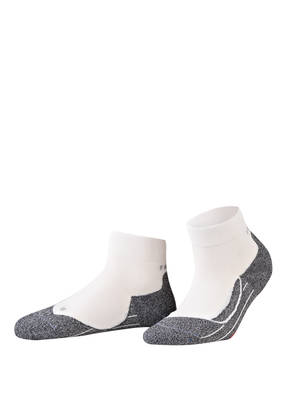 FALKE Running-Socken RU4 LIGHT
