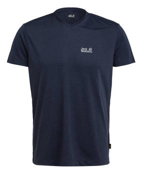 Jack Wolfskin T-Shirt JWP